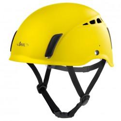 BEAL Mercury Group yellow sisak