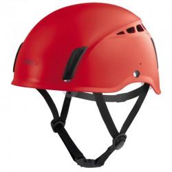 BEAL Mercury Group red sisak