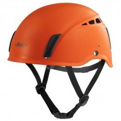 BEAL Mercury Group orange sisak