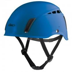 BEAL Mercury Group blue sisak