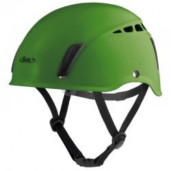 BEAL Mercury Group green sisak