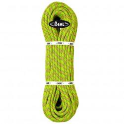 BEAL Virus 10.0mm 70m green kötél