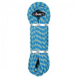 BEAL Zenith 9.5mm 60m blue kötél