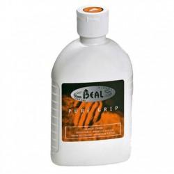 BEAL Pure Grip 250ml magnezium