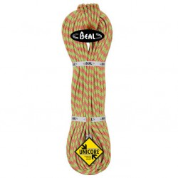 BEAL Ice Line 8.1mm golden dry 60m anis
