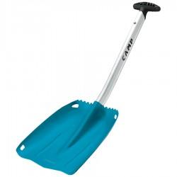 CAMP Rocket Shovel blue lapát