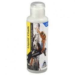CAMP Liquid Chalk 125 ml magnezium