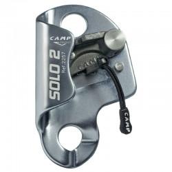 CAMP Solo 2 silver mászóeszköz