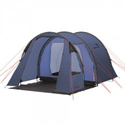EASY CAMP Galaxy 300 blue sátor