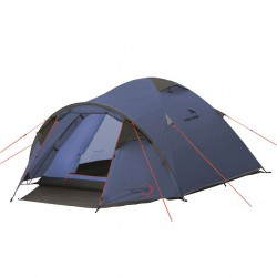 EASY CAMP Quasar 300 blue sátor