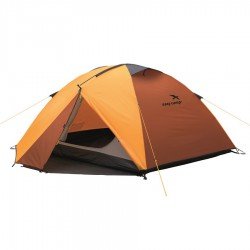 EASY CAMP Equinox 300 orange sátor