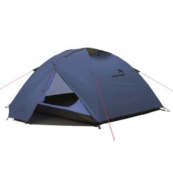 EASY CAMP Equinox 300 blue sátor