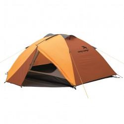 EASY CAMP Equinox 200 orange sátor