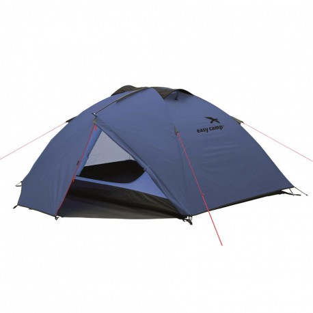 EASY CAMP Equinox 200 blue sátor