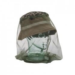 EASY CAMP Insect Head Net szúnyogháló