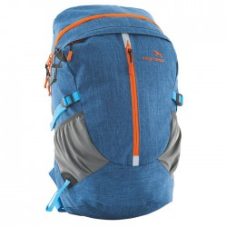 EASY CAMP Companion 30 blue hátizsák