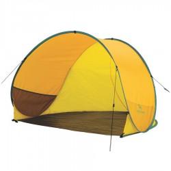 EASY CAMP Ocean tengerparti sátor
