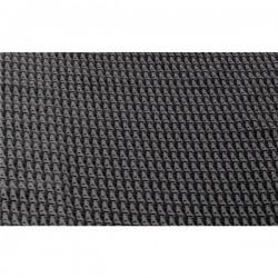 EASY CAMP Carpet Palmdale 500 szőnyeg