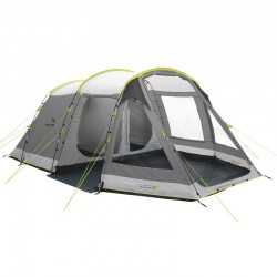 EASY CAMP Huntsville 500 grey sátor