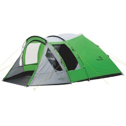 EASY CAMP Cyber 500 green sátor