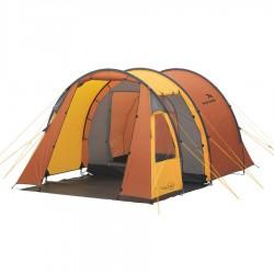 EASY CAMP Galaxy 300 orange sátor