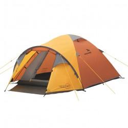 EASY CAMP Quasar 300 orange sátor