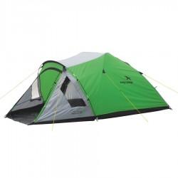 EASY CAMP Techno 300 green sátor