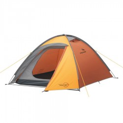 EASY CAMP Meteor 300 orange sátor