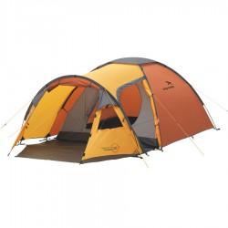 EASY CAMP Eclipse 300 orange sátor