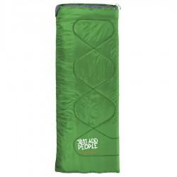 EASY CAMP Chakra green nyári hálózsák