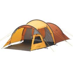 EASY CAMP Spirit 300 orange sátor