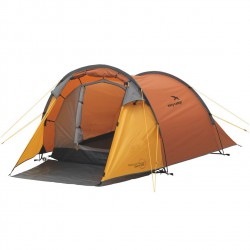 EASY CAMP Spirit 200 orange sátor