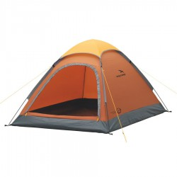 EASY CAMP Comet 200 orange sátor