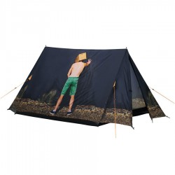 EASY CAMP Image Man sátor