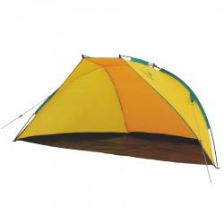 EASY CAMP Beach tengerparti sátor
