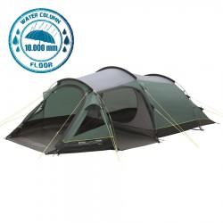 OUTWELL Earth 3 sátor