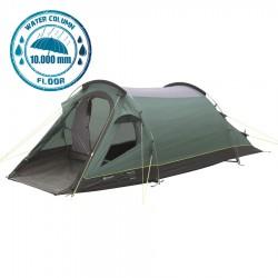 OUTWELL Earth 2 sátor