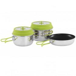 OUTWELL Gastro Cook Set M kemping szett