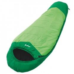 OUTWELL Convertible Junior green hálózsák