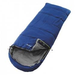 OUTWELL Campion blue hálózsák