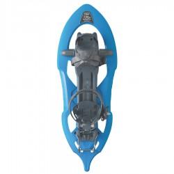 TSL 226 Start blue island hótalp