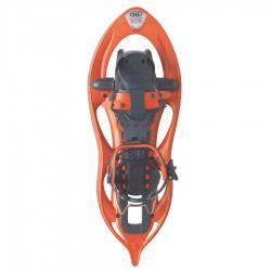 TSL 305 Ride goyave hótalp