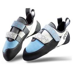 OCÚN Cora Lady hegymászás cipő