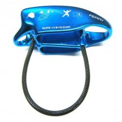 OCÚN Ferry blue lapka biztosítóeszköz