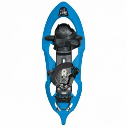 TSL 226 Rando blue hótalp