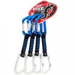 FIXE Petit Dru Quickset 21cm Pack 4 expressz szett
