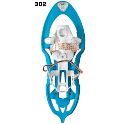 TSL 302 Freeze danube hótalp
