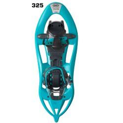 TSL 325 Ride pacific hótalp