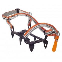 CLIMBING TECHNOLOGY Mini Crampon 6P hágóvas