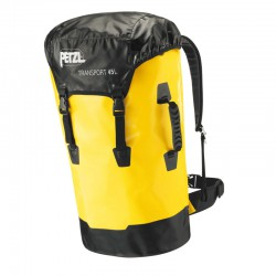 PETZL Transport 45 L táska